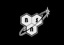 BSN South Africa